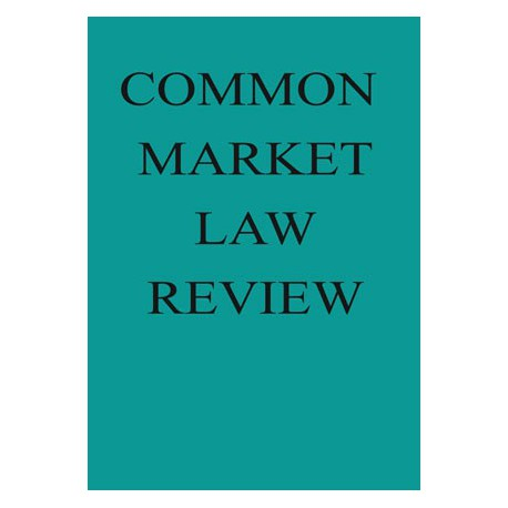 CONVERGENCE IN COMPETITION FINING PRACTICES IN THE EU