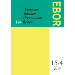 Report: Workshop 'Collective Redress in South- East Europe', Universit