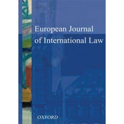 Referencing Patterns at the International Criminal Court